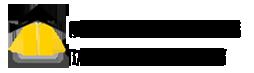 厦门木本木业旗舰店-防腐木花架-木屋制作-南方松加工-木栈道凉亭-樟子松施工-芬兰木批发
