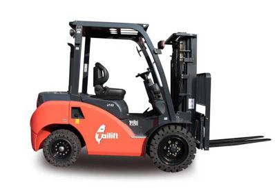 ECO-Z 2.0吨