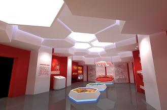 如何选择厦门展览设计公司主要看这些方面
