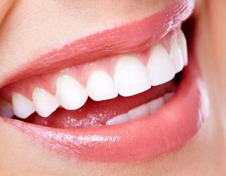 厦门种植牙应该去什么医院比较好