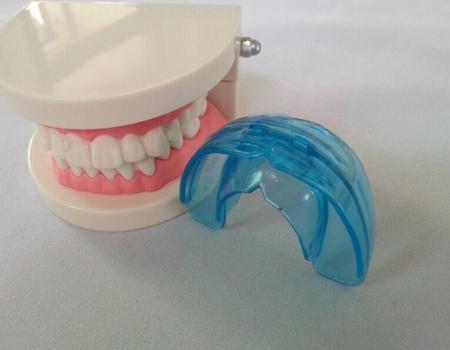为什么做厦门牙齿矫正要先到医院面诊