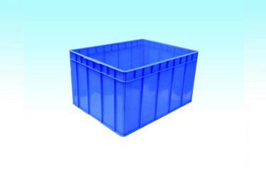 HZ10箱