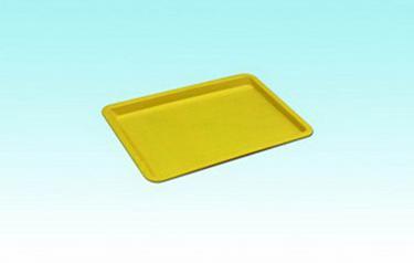 HM27盘黄色