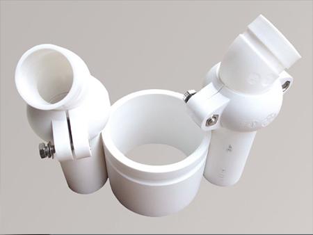 (GCPE)沟槽式高密度聚乙烯排水管