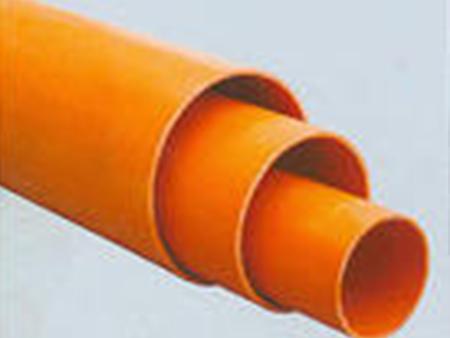 CPVC高压电力电缆护导管