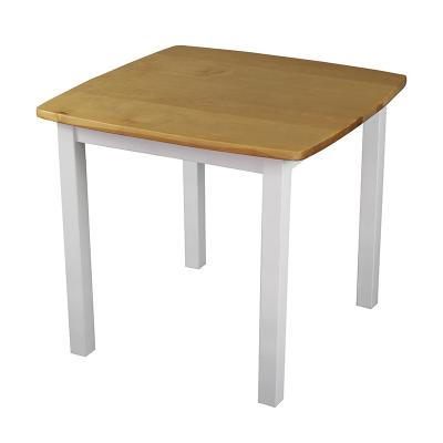 Kid  Square Table (A)