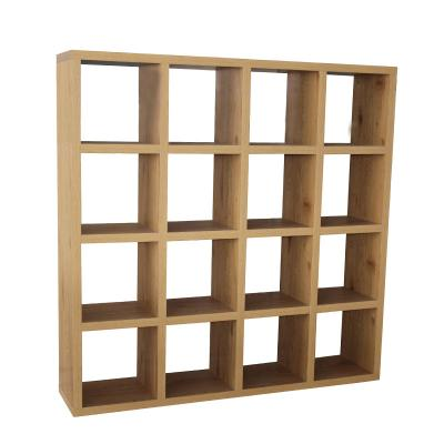 16 Section Cube Organizer